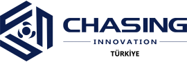 Chasing Innovation